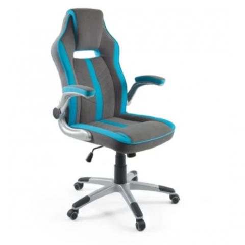 Кресло компьютерное PROF 39