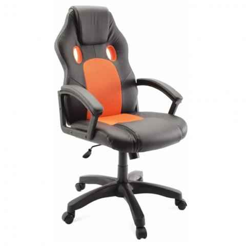 Кресло компьютерное PROF 34