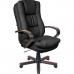 Кресло компьютерное AV 123 WD