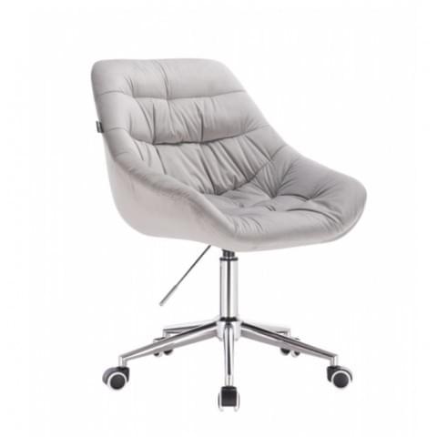 Кресло BN 1956-7