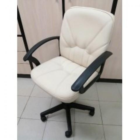 Кресло компьютерное Сит