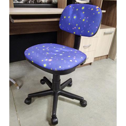 Кресло компьютерное Сеньор