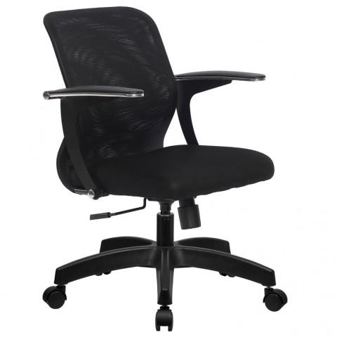 Кресло компьютерное SU-М-4