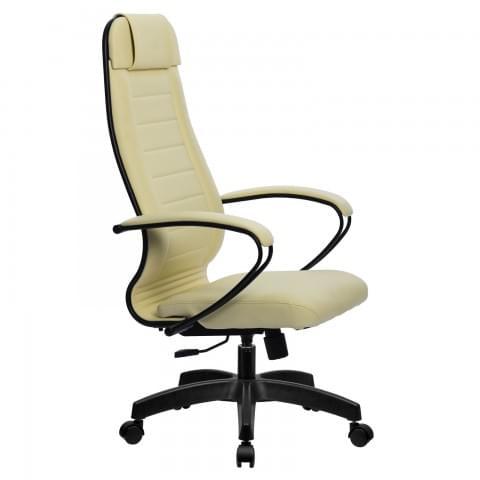 Кресло компьютерное МЕТТА комплект 28 + Pl
