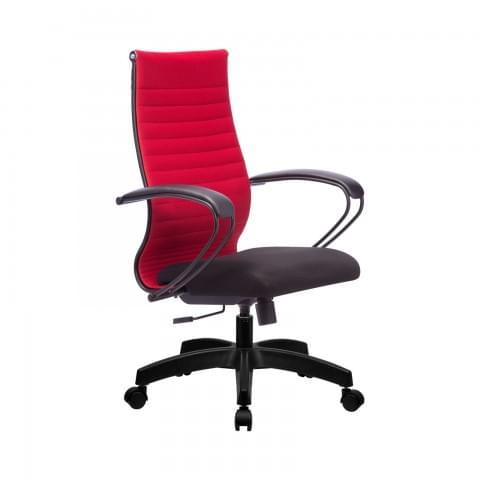 Кресло компьютерное SK-2 МЕТТА комплект 19
