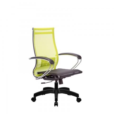 Кресло компьютерное SK-2 МЕТТА комплект 9