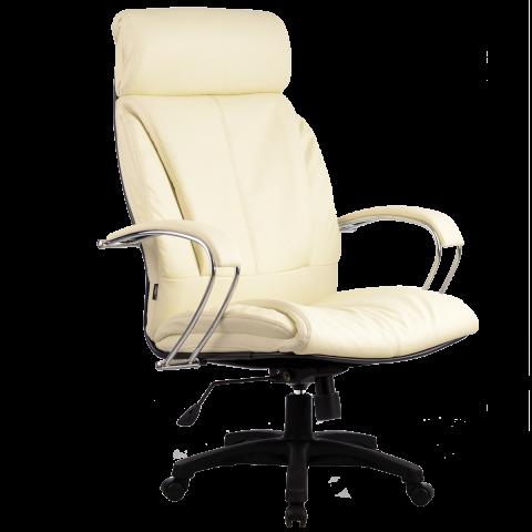 Кресло Метта LK-13 № 720
