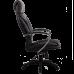 Кресло Метта LK-13 № 721