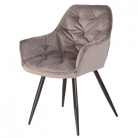 Кресло DC 147-1
