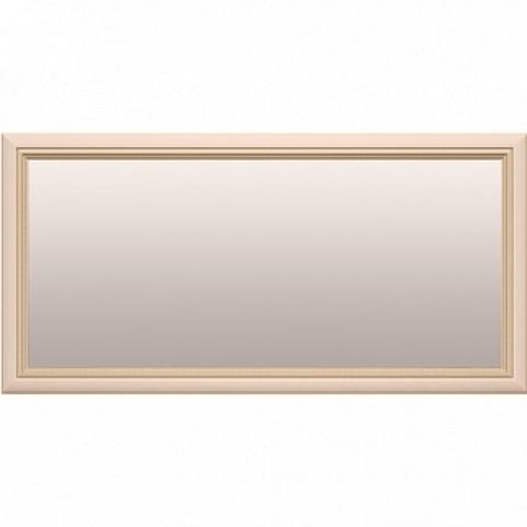 Зеркало настенное Брайтон № 27