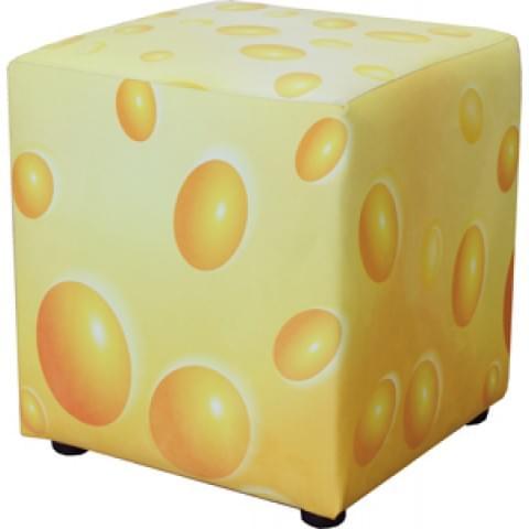 Пуф Сыр