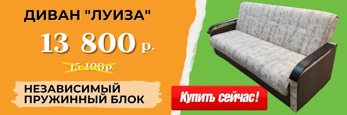 /index.php?route=product/product&product_id=3762